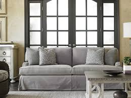 full size of sofa with machine washable covers slipcovered sectional sofas slipcovered apartment sofa shabby chic