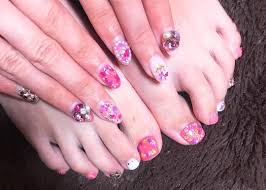 Watch The Best Youtube Videos Online Springnail ハンド And フット