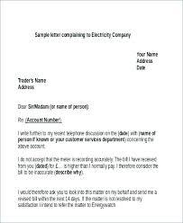 Official Letter Format Australia Official Letter Template Darmody Me