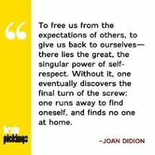the most eye opening quotes by joan didion eye opening quotes  the 14 most eye opening quotes by joan didion eye opening quotes open quotes and eye