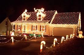 christmas lights on houses. Delighful Lights Hanging Christmas Lights On House Fresh Decor Inspirational Design  Houses And M
