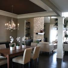 Contemporary Design Houzz Dining Rooms Wonderful Ideas Dining Room Cool Room  Lighting Room Modern