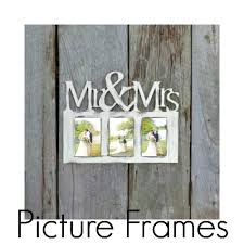 monograms shapes crosses letters states outdoor signs above links will return you to our unfinished items  on framed monogram letter wall art with farmhouse signs farmhouse wall decor rustic home decor