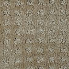 home decorators collection carpet sample north view color lee