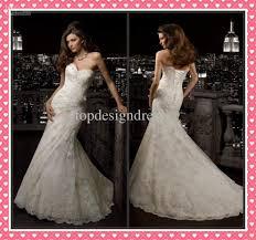 Wedding Dress Consignment Shops In Atlanta