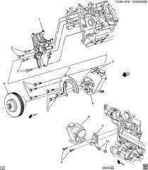 2002 chevy power steering pump diagram wiring diagram show how to remove replace power steering pump chevy and gmc duramax 2002 chevy power steering pump diagram