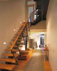 Floor Steps Design Amusing Staircase Designs For Small Spaces Amusing
