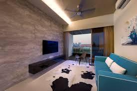 rezt relax interior design singapore