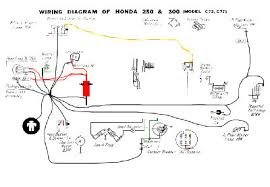 com forum view topic help wiring harness diagram c ca 72 77 wiring diag in colour2 jpg