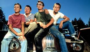 stand by me essay stand by me essay alevel media studies marked by  k english stand by me essaythe gang of heroes