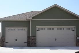 quality garage doorsGarage Doors  New Garageor Orlando Qualityors Services Kansas