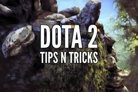 dota 2 strategy dota 2 betting and gaming strategy