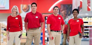 Backroom Team Member Target Backroom Team Member Resume Template Warehouse