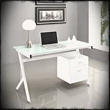 desk systems home office. Modular Desk System Ikea Home Office Systems Transform For . L