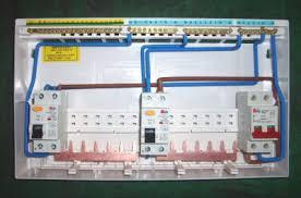 coleman pop up camper wiring diagram wiring schematics and diagrams wiring db box diagram