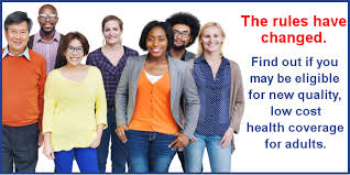 Virginia Health Care Foundation Medicaid Famis Virginias