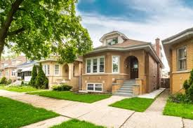 Homes Houses Real Estate For Sale In Chicago For Sale By
