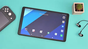 Best CHEAP 4G Android 10 Tablet Of 2020! <b>Alldocube iPlay 20</b> ...