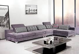 furniture sofa set design. new arrival modern living room wooden furniturecorner sofa set furniture design g