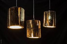 15 wood pendant lights that add a natural touch to your decor these ed