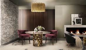 modern dining rooms 2016. 5 Astonishing Modern Dining Tables From Salone Del Mobile 2016 ➤ Discover The Season\u0027s Newest Designs Rooms E