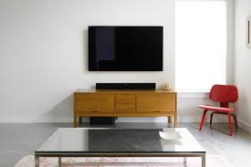 The 10 Best TV <b>Wall Mounts</b>