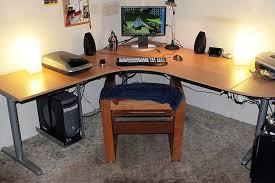 ikea galant office desk. Image Of: Galant Corner Desk With Extension Ikea Galant Office Desk L