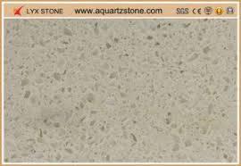 China Quartz Engineered Stones Color Chart With Free