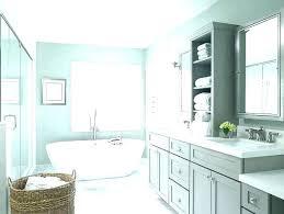 spa bathroom ideas spa bathroom ideas small spa bathroom ideas small spa bathroom impressive spa style