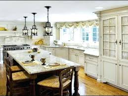 cottage pendant lighting. Country Style Kitchen Lighting Impressive Cottage Chandeliers Pendant French Regarding