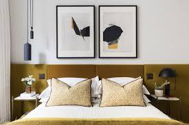 Mid Century Modern Bedroom Century Modern Bedroom In Gb By Studio Ashby