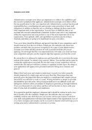 Assistant Principal Resume Sample Elementary School Principal Resume Examples Fresh assistant 54