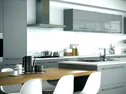 kitchen wall tile design kitchen wall tiles ideas kitchen ceramic wall tiles large size of inside wall tiles designs idea wall tiles design kitchen wall