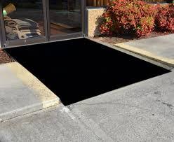 dean flooring company. Dean Flooring Company Ebony 6\u0027 X 15\u0027 Indoor/Outdoor Patio Deck Boat Entrance Event Carpet/Rug Mat UV Stabilized