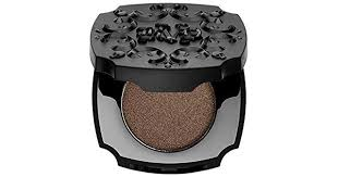 New <b>Kat Von D 24-Hour</b> Super Brow Long-Wear Pomade And Brow ...