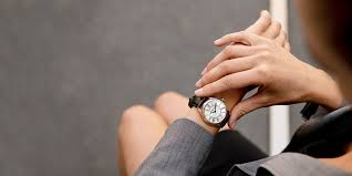 19 Best <b>Watches</b> For <b>Women</b>: Guide To Affordable Luxury Timepieces