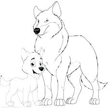 When my family was searching for the perfect dog for us, we. Puppies Coloring Pages Gallery Whitesbelfast