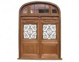 double front doorsDouble Entry Doors  eBay