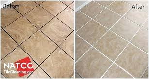 best way to clean floor tiles how to clean ceramic tile floor