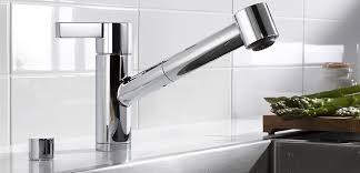 bathroom fixtures denver. Kitchen \u0026 Bath Fixtures By Dornbracht Bathroom Denver M