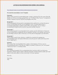10 Example Of Simple Business Letter Proposal Sample