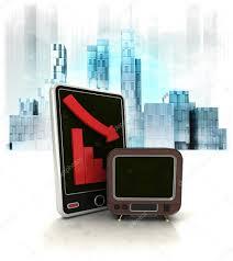 Retro Tv Online Retro Tv Online Serpto Carpentersdaughter Co