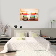 Schlafzimmer Bilder Leinwand Von Wohnzimmer Wandbilder Schön Moderne