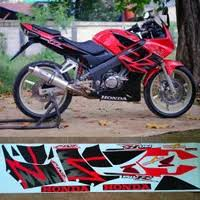 We did not find results for: Jual Striping Cbr Old Terlengkap Harga Murah August 2021 Cicil 0