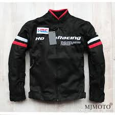 2019 summer mesh motorcycle racing jackets red black off road ride motorcycle jacket for honda cbr moto accessories from mj moto 89 79 dhgate com