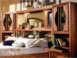 full size of bedroom wall units headboards unit king design ideas headboard beds queen headboards wall