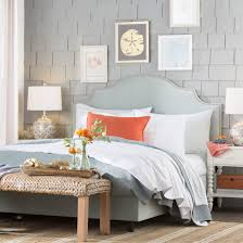 quality white bedroom furniture fine. Coastal Furniture Stores Home Elegance Top Quality Bedroom Laminate Seattle White Package Deals In Stanley Living Fine