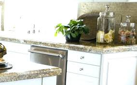 dark brown granite with white cabinets light white kitchen cabinets with dark brown granite countertops
