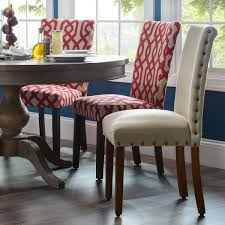 cloth chairs furniture. Mixing And Matching Print Solid Furniture | Kirkland\u0027s Cloth Chairs T