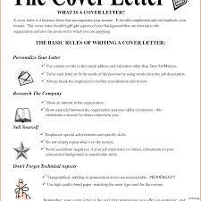Definition Of Resume Cover Letter Lv Crelegant Com